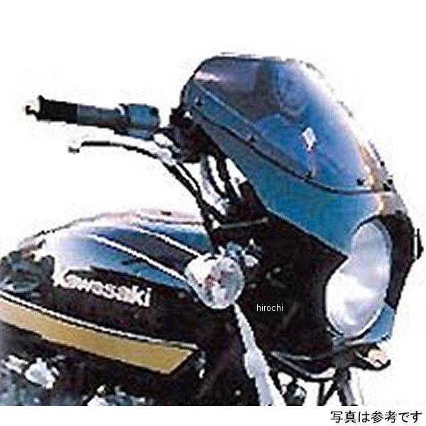 ブラスター BLUSTER2 ビキニカウル 92年 ゼファー400 パールグリーニッシュブラック エアロ 91184 JP店