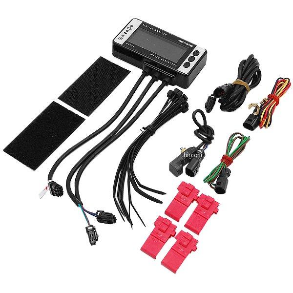 【メーカー在庫あり】 アクティブ ACTIVE デジタルモニター V4 スピード 12Vバッテリー搭載車両 1080138 JP店