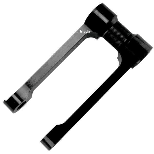 【USA在庫あり】 デボル DEVOL ロワーリングリンク 06年-09年 WR、YZ -32mm 1304-0390 JP店