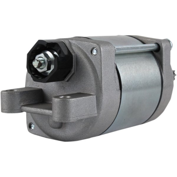 【USA在庫あり】 パーツアンリミテッド Parts Unlimited スターター KTM 450 EXC 2110-0821 JP店
