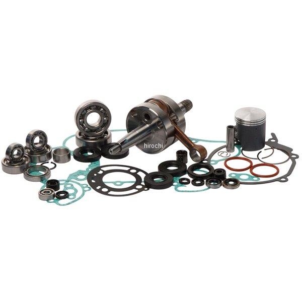【USA在庫あり】 レンチラビット Wrench Rabbit エンジンキット(補修用) 03年-04年 RM65、KX65 0903-0987 JP店