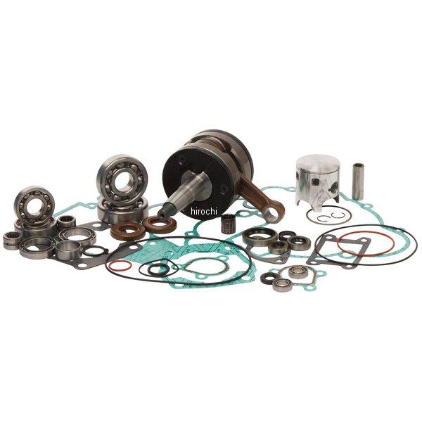 【USA在庫あり】 レンチラビット Wrench Rabbit エンジンキット(補修用) 03年-08年 KTM 65 SX 0903-0992 JP店