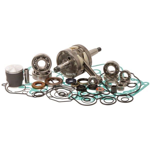 【USA在庫あり】 レンチラビット Wrench Rabbit エンジンキット(補修用) 09年-12年 KTM 65 SX 0903-0993 JP店
