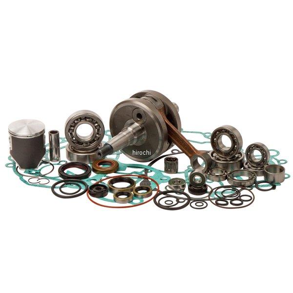 【USA在庫あり】 レンチラビット Wrench Rabbit エンジンキット(補修用) 03年-12年 KTM 85 SX 0903-0994 JP店