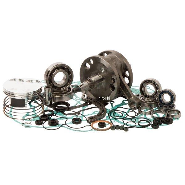 【USA在庫あり】 レンチラビット Wrench Rabbit エンジンキット(補修用) 05年-07年 RM-Z450 0903-1010 JP店