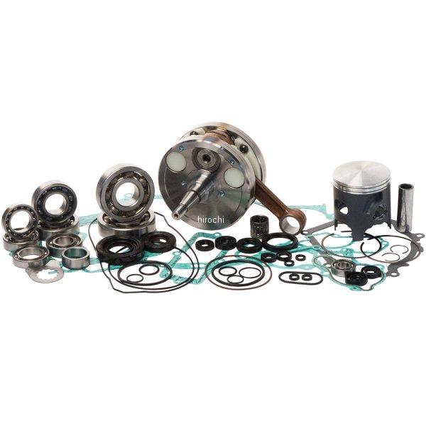【USA在庫あり】 レンチラビット Wrench Rabbit エンジンキット(補修用) 03年-14年 YZ250 0903-1017 JP店
