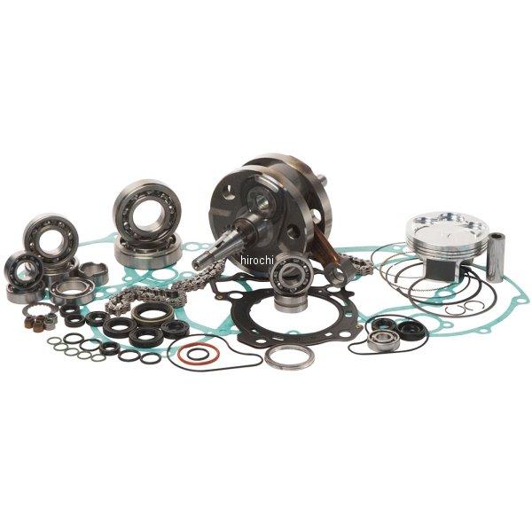 【USA在庫あり】 レンチラビット Wrench Rabbit エンジンキット(補修用) 08年-13年 YZ250F 0903-1020 JP店