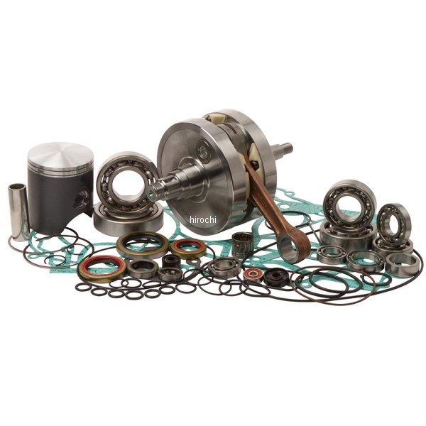 【USA在庫あり】 レンチラビット Wrench Rabbit エンジンキット(補修用) 05年 KTM 250 SX 0903-1061 JP店