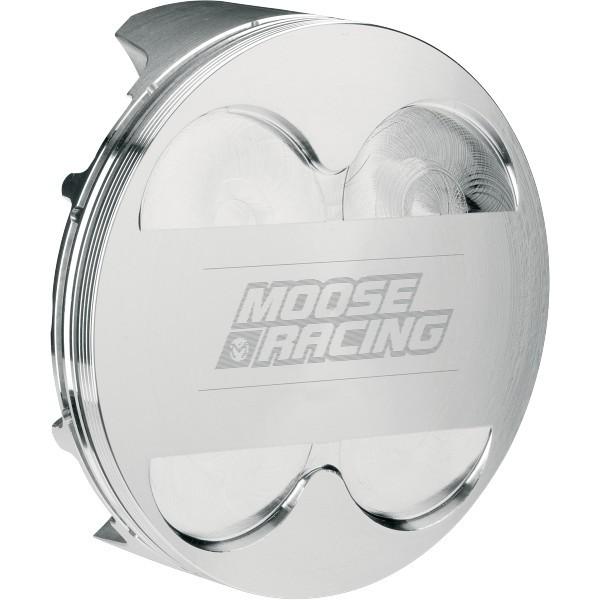 【USA在庫あり】 ムースレーシング MOOSE RACING ピストンキット 78mm標準ボア 13.5:1 04年-08年 CRF250 0910-1093 JP店