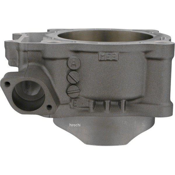 【USA在庫あり】 シリンダーワークス Cylinder Works シリンダー 02年-08年 CRF450R 96mm標準ボア 0931-0129 JP店