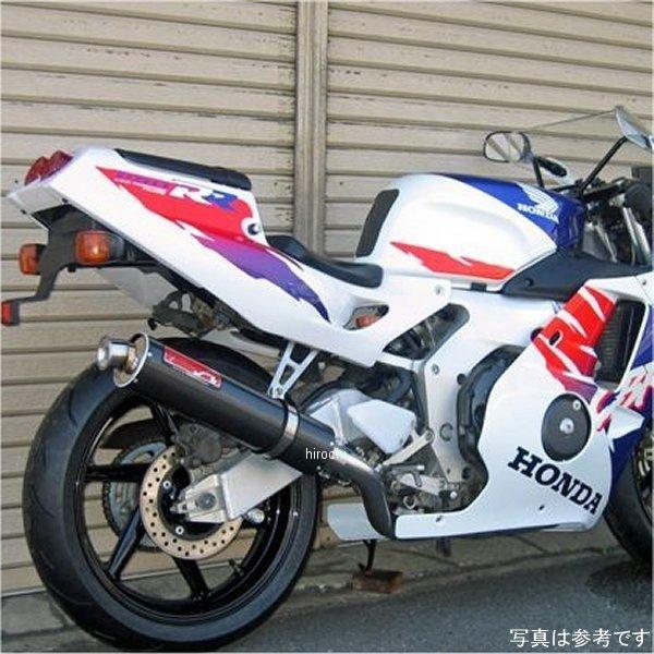 ヤマモトレーシング フルエキゾースト 90年-00年 CBR250RR スペックA 4-1 アルミ 10252-11SAB JP