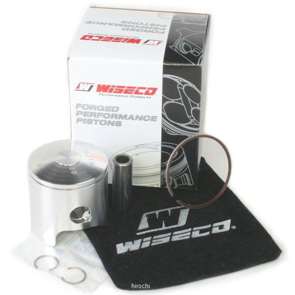 【USA在庫あり】 ワイセコ Wiseco ピストン 09年以降 KTM 65 45x40.8mm 65cc ボア47.0mm 2.0 0910-2881 JP店