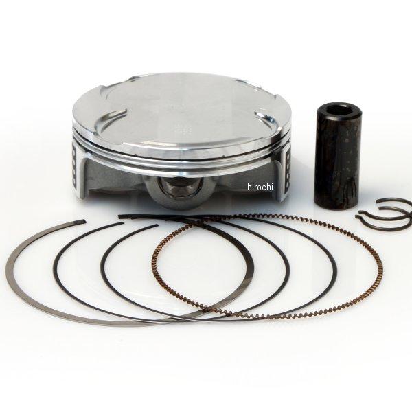 【USA在庫あり】 バーテックス Vertex 鋳造ピストンキット 16年以降 KTM 350 SX-F/XC-F 87.96mm 14.0:1 0910-4110 JP店