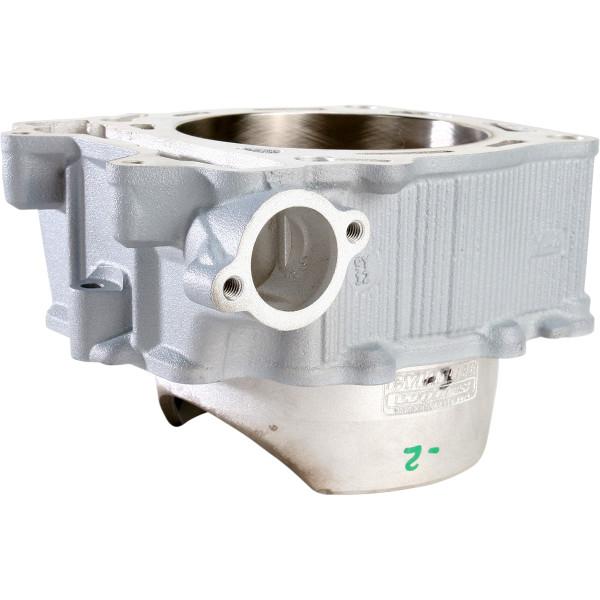 【USA在庫あり】 シリンダーワークス Cylinder Works シリンダー 97mm標準ボア 10年以降 YZ450 823387 JP店