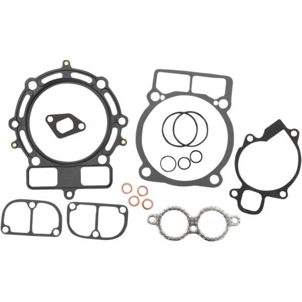 【USA在庫あり】 コメティック COMETIC トップエンド ガスケットセット 00年-06年 KTM 400 SX ボア96mm 415475 JP店