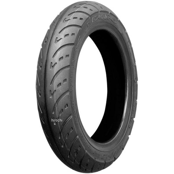 【メーカー在庫あり】 デューロ DURO タイヤ 80/90-10 46J TL フロント、リア兼用 (5本セット) HF296A JP店