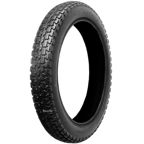 【メーカー在庫あり】 デューロ DURO タイヤ 2.75-14 4PR TT リア (5本セット) HF-315 JP店
