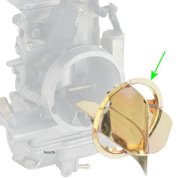 【USA在庫あり】 ボイセン Boyesen パワーウイング 02年-09年 KTM 125 SX 1050-0187 JP店