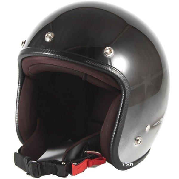 ナナニージャム 72JAM ジェットヘルメット カスタムペイントJAM ZEKE シルバー フリーサイズ(57-60cm未満) JCP-04 JP店