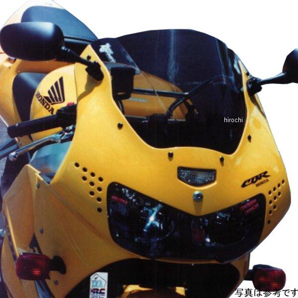 ゼログラビティ ZERO GRAVITY スクリーン ダブルバブル 98年-99年 CBR900RR クリア 1646201 JP店