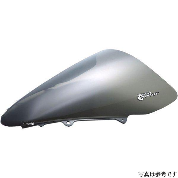ゼログラビティ ZERO GRAVITY スクリーン SRタイプ 02年-05年 ZR-7S クリア 2032001 JP店