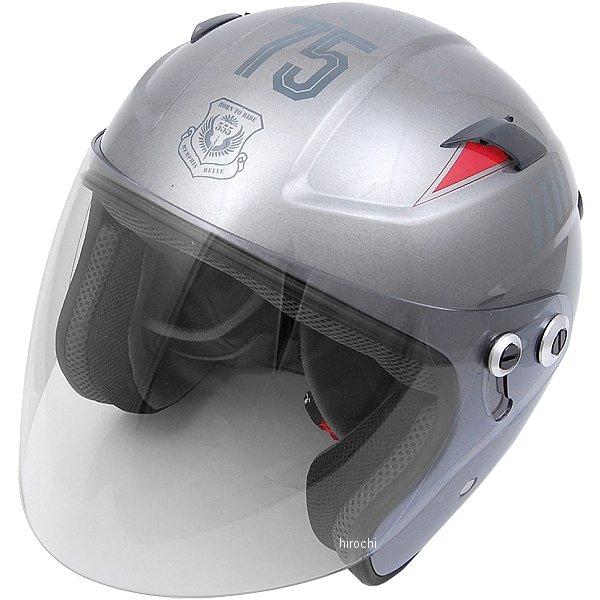 【メーカー在庫あり】 RAZZOIII G1 リード工業 ヘルメット X-AIR ラッツオIII G1 シルバー/フライト Sサイズ (55cm-56cm) RAZZO3G1-SV-FLIGHT-S JP店