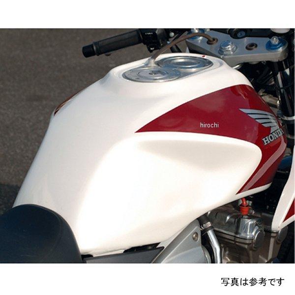ヤマモトレーシング アルミタンク 24L レース用 03年-10年 CB1300SF 無塗装 00012-12 JP