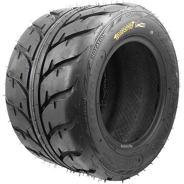 【USA在庫あり】 ケンダ KENDA タイヤ K547 スピードレーサー 22x10-10 4PR 0321-0225 JP