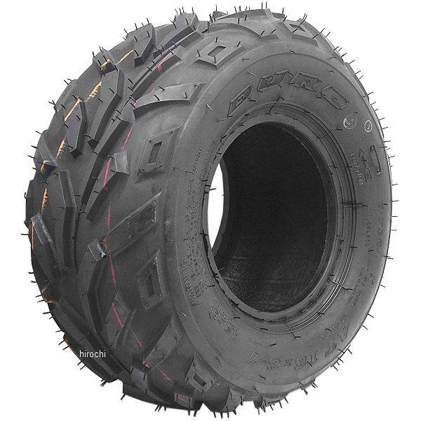 【USA在庫あり】 デューロ DURO タイヤ DI2003 22x7-10 2PR フロント HF2003-02 JP