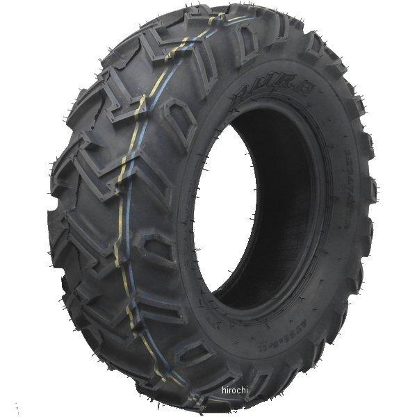 【USA在庫あり】 デューロ DURO タイヤ HF274 泥/スノー 22x8-10 6PR HF274-16 JP