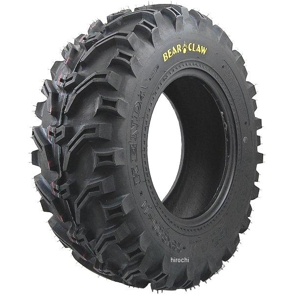 【USA在庫あり】 ケンダ KENDA タイヤ K299 ベアクロウ 23x8.00-11 6PR K2995 JP
