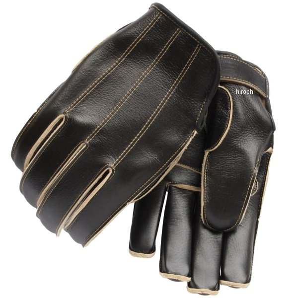 Icon 3301-2931 Konflict Gloves XL Stealth