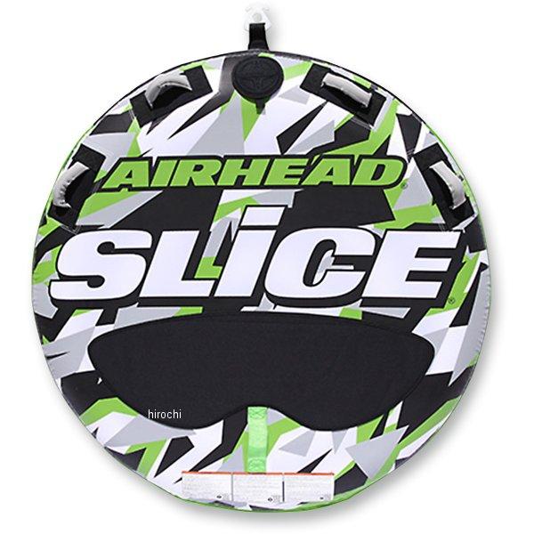 【USA在庫あり】 キウイテック Kwik Tek エアヘッド SLICE 4808-0033 JP