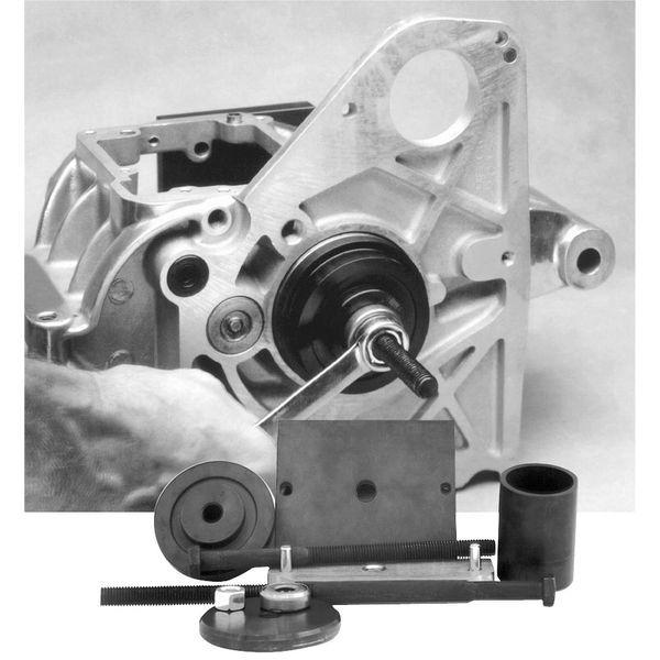 ジムズ JIMS 5速 トランスミッション メイン ドライブギア ツール 491809 JP店