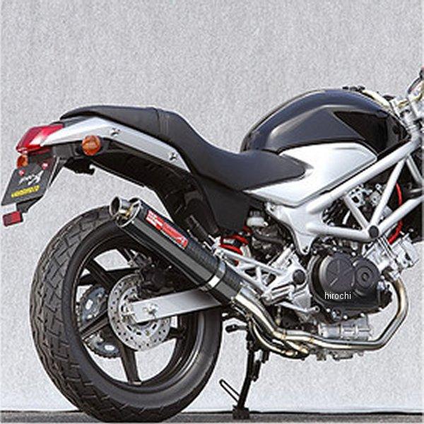 憧れの ヤマモトレーシング フルエキゾースト 09年 VTR250FI 2-1 JP カーボン 触媒付き 触媒付き 10260-61SCC 2-1 JP, ナミカタチョウ:554e17e8 --- villanergiz.com