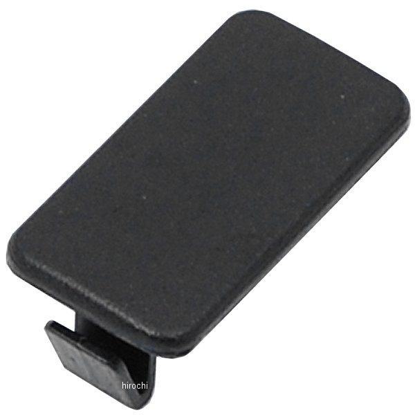 71,715-02 supporting ON/OFF switch cap t covers ○
