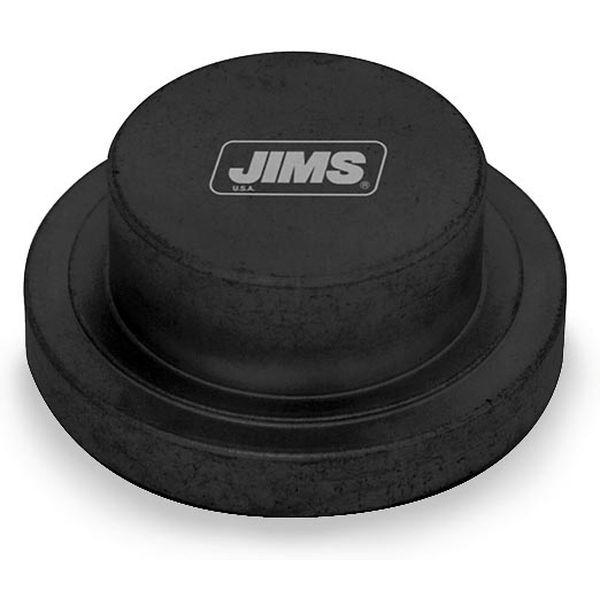 【メーカー在庫あり】 495073 ジムズ JIMS 4速 トランスミッション メインドライブギア ベアリング ツール 33428-78 JP店