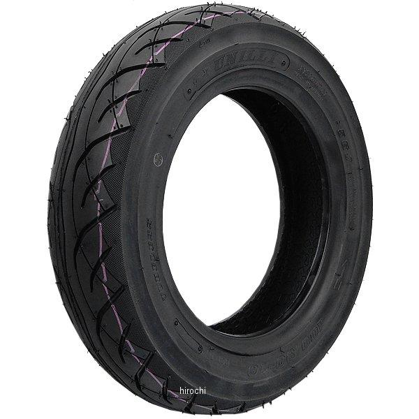 【メーカー在庫あり】 O-300 ユナリ UNILLI レイン対応タイヤ 100/90-10 TL フロント、リア兼用 4本セット 797501 JP店