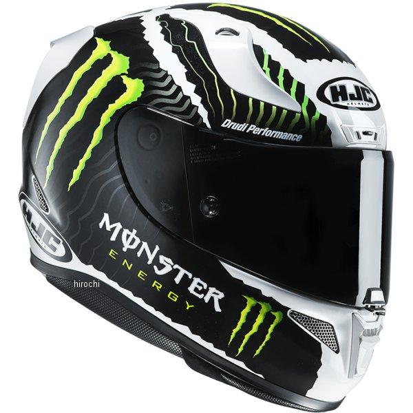 エイチジェイシー HJC フルフェイスヘルメット RPHA 11 ミリタリー ホワイトサンド Sサイズ(55-56cm) HJH130WH01S JP店