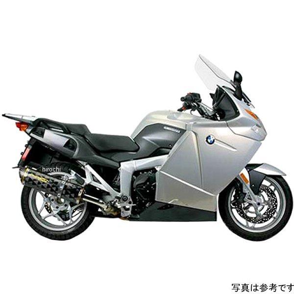 ツーブラザーズ レーシング K1200R/S/GT スリップオン/M5 CF STD 005-1280419V JP店
