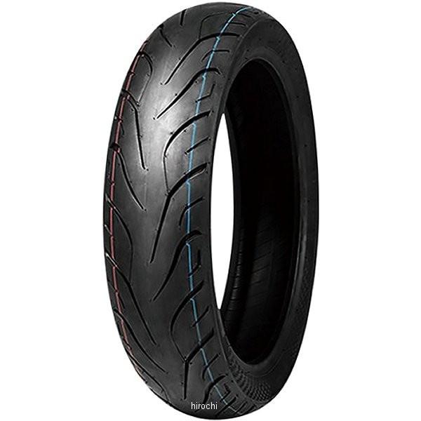 ティムソン TIMSUN TS689 オンロード タイヤ 150/80-16 71S TL リア 10665077 JP店