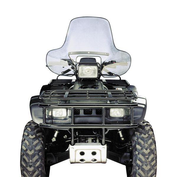 【USA在庫あり】 ナショナルサイクル National Cycle ATV ウインドシールド クリア 553575 JP