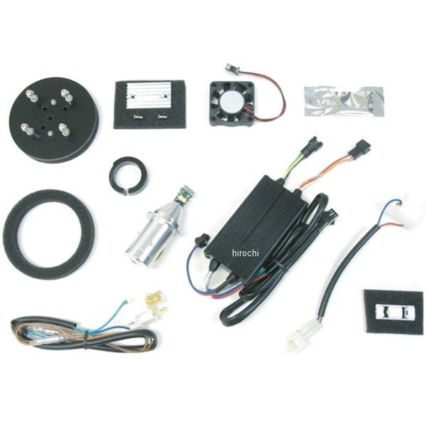 プロテック PROTEC LEDヘッドライトバルブ LB7W-KN H7 Hi/Lo Hi側専用 6000K 65009 JP店