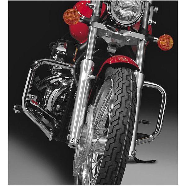 【USA在庫あり】 ナショナルサイクル National Cycle ハイウエイ バー 558010 JP