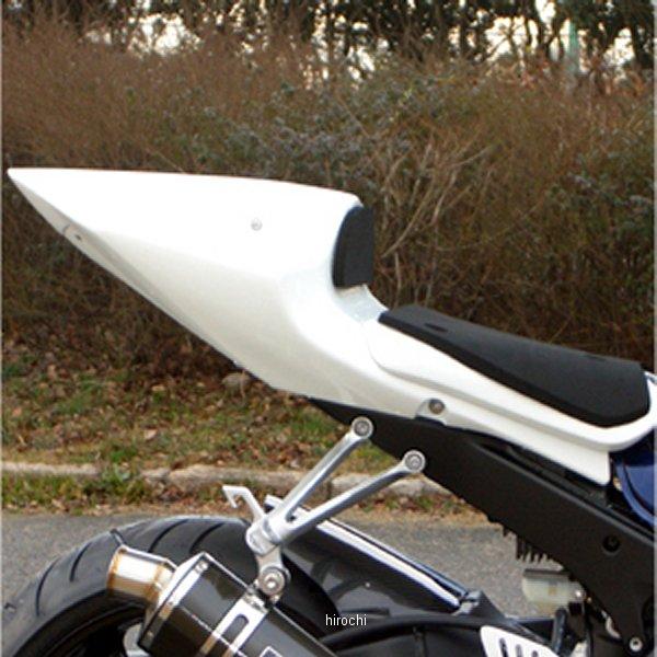 クレバーウルフ CLEVER WOLF シートカウル 05年-06年 スズキ GSX-R1000 05G1-005-00 JP店
