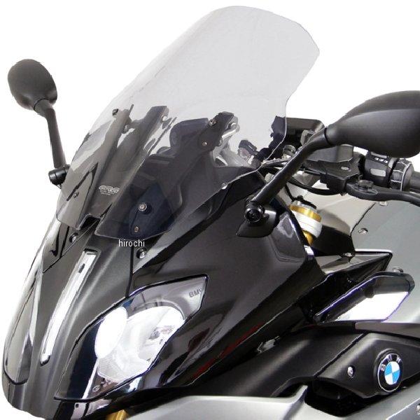 MT760S エムアールエー MRA スクリーン ツーリング 15年以降 BMW R1200RS スモーク 4025066151653 JP店