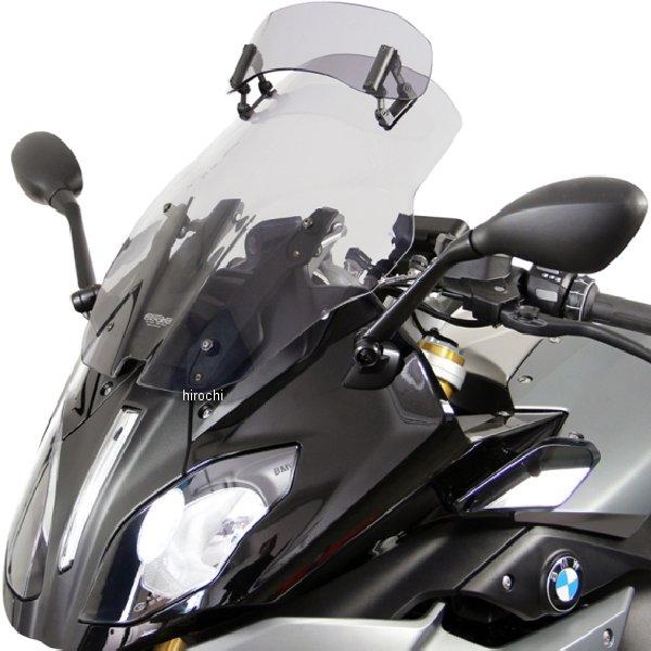 MVT760 エムアールエー MRA ヴァリオ ツーリング 15年以降 BMW R1200RS スモーク 4025066151684 JP店