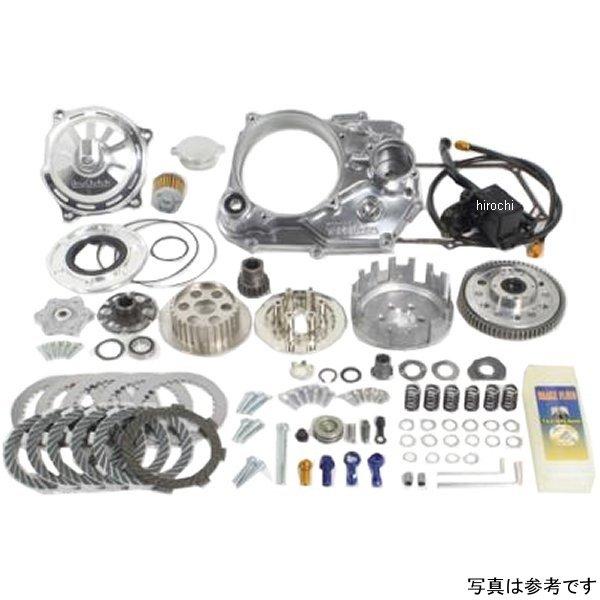 ピーエムシー PMC 乾式クラッチキット CB400F F1用ワイヤー付 178-2081 JP店