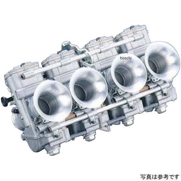 ピーエムシー PMC TDMR41 YZF-R1 TPS付 ファンネル 27-21014 JP店