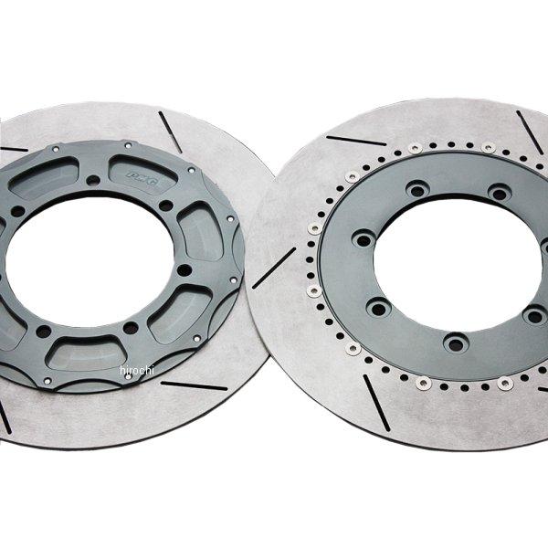 ピーエムシー PMC S=312 330BRAKE KIT 1000J TYP-C 75-102 JP店